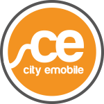 city-emobile